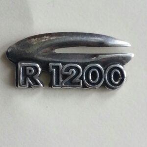 Pin plata 1 unidad 30€